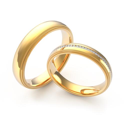 e99d44925a4 Diamant, diamanten ring of ringen kopen voor 50% van de prijs!