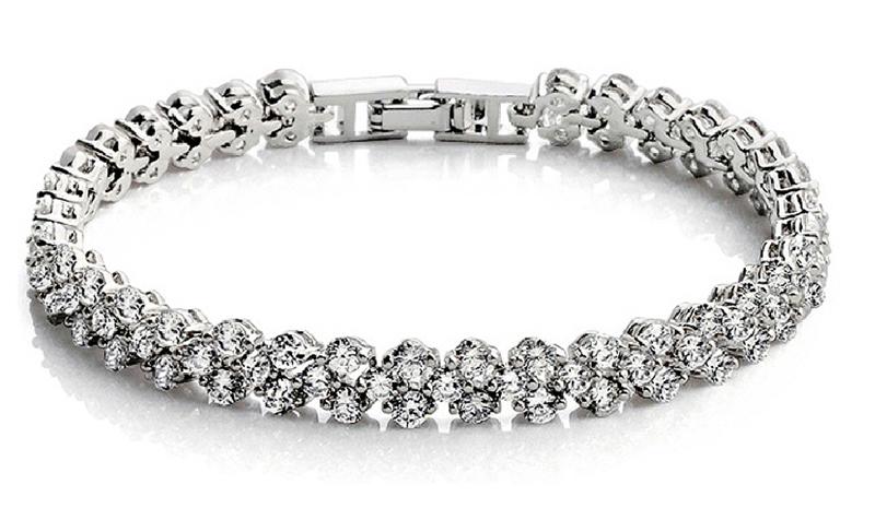Prinses Armband